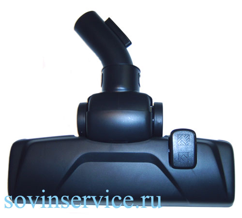 4055322301 - Щетка пол/ковер основная к пылесосам AEG, Electrolux, Zanussi