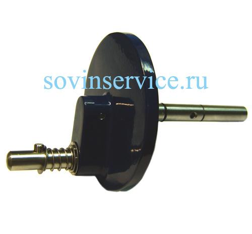 4055348629 - Крышка держателя насадок к кухонным комбайнам Electrolux EKM4500