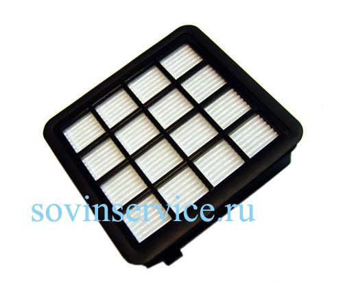 4055354866 - Фильтр HEPA H10 к пылесосам Electrolux Z99.. и AEG AE99..