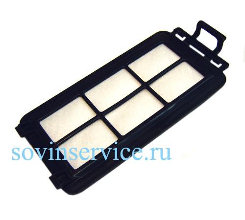 4055360632 - Фильтр выходной к пылесосам Electrolux Z9900...Z9940