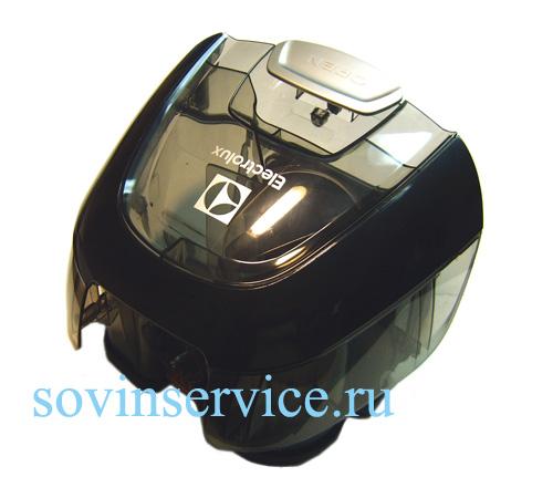 4055362018 - Контейнер для сбора пыли в сборе к пылесосам Electrolux Z9940
