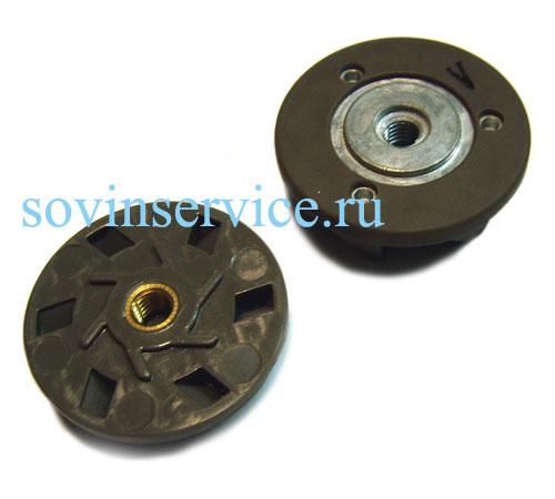4055393153 - Муфта ножа основной чаши к блендерам Electrolux и AEG