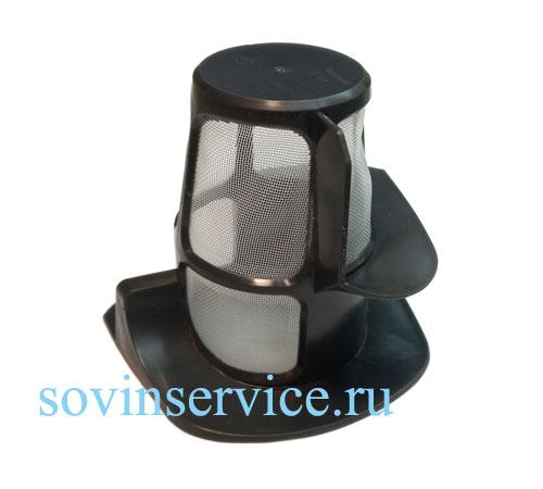4055477634 - Фильтр внешний к беспроводным пылесосам AEG и Electrolux