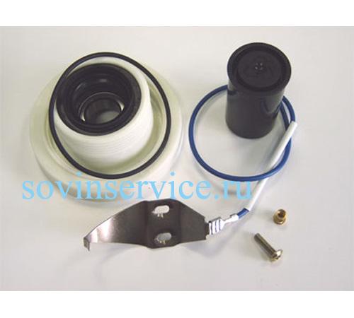 4071306502 - Подшипник правый к стиральным машинам Electrolux, AEG, Zanussi