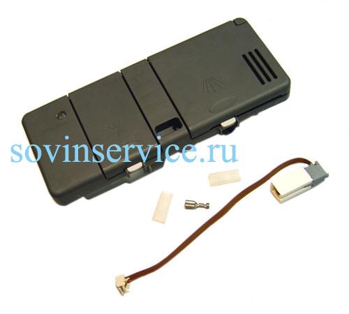 4071358131 - Дозатор к посудомоечным машинам Electrolux, AEG, Zanussi
