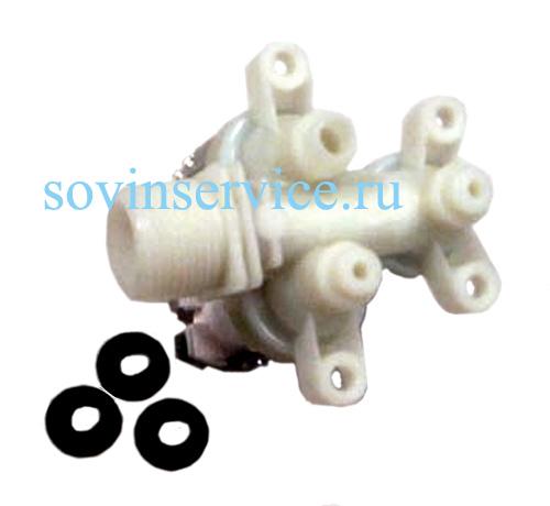 4071360194 - Клапан входной (предохранительный) к стиральным машинам AEG, Electrolux