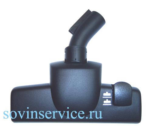 4071385746 - Щетка к пылесосам Electrolux, AEG, Zanussi