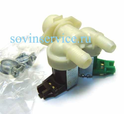 4071398269 - Клапан заливной к стиральным машианам Electrolux