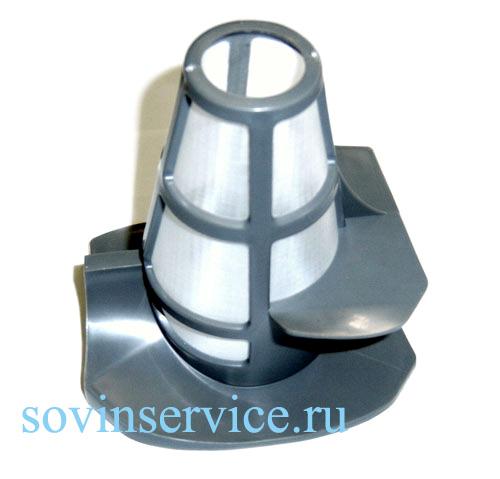 50297079001 - Фильтр - сеточка внешний к пылесосам Electrolux и AEG