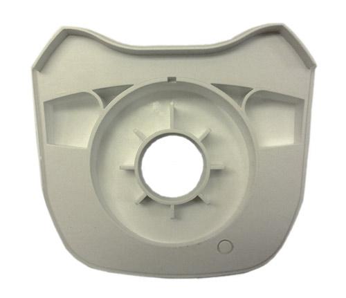 4071430641 - Крышка фильтра в контейнере к ручным пылесосам Electrolux