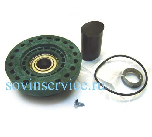 4071430971 - Подшипник, правый к стиральным машианам Electrolux, Zanussi, AEG