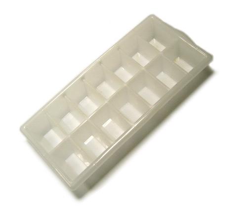 50059960000 - Емкость для льда к холодильникам Electrolux, Zanussi, AEG