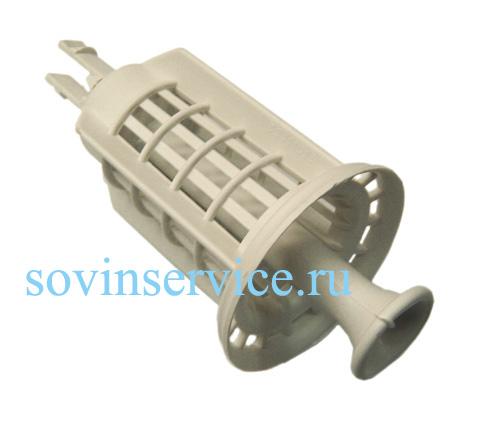 50223414009 - Фильтр к посудомоечным машинам Electrolux, AEG, Zanussi