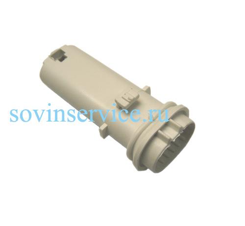 50225413009 - Насадка, часть разбрызгивателя к посудомоечным машинам Electrolux,  Zanussi