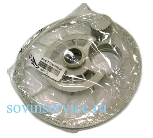 50266218002 - Фильтр к посудомоечным машинам Electrolux, Zanussi