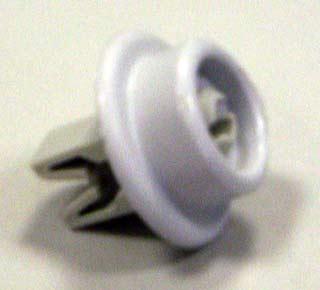 50269924002 - Держатель корзины к посудомоечным машинем Electrolux, AEG, Zanussi