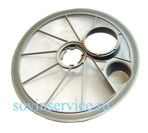 50273408000 - Фильтр к посудомоечным машинам AEG, Elkectrolux, Zanussi