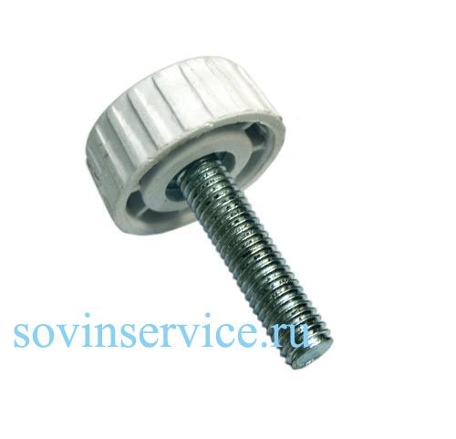 50277887001 - Ножка к холодильникам Electrolux, Zanussi