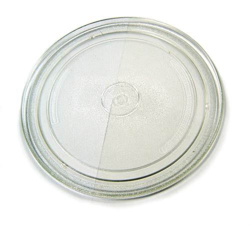 4055382263 - Тарелка 270 мм к микроволновым печам AEG, Electrolux, Zanussi