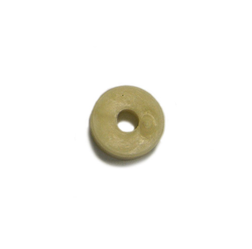 50281760004 - Колесо (ролик) крестовины тарелки к микроволновым печам Electrolux