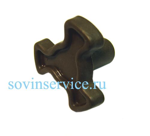 50282071005 - Привод тарелки к микроволновым печам (СВЧ) Electrolux, AEG, Zanussi