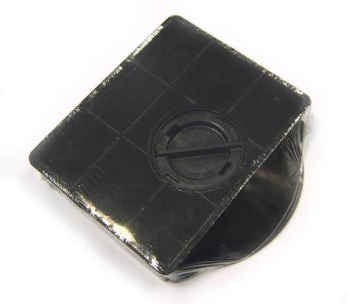 50284714008 - Фильтр угольный Type 303 EHFC303 к вытяжкам Electrolux, AEG