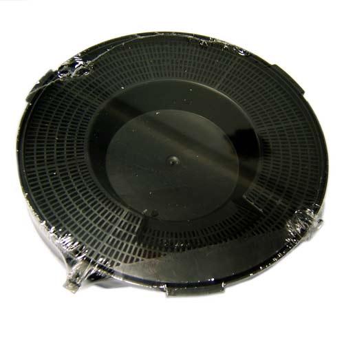 50284715005 - Фильтр угольный Type 28 к вытяжкам AEG, Electrolux