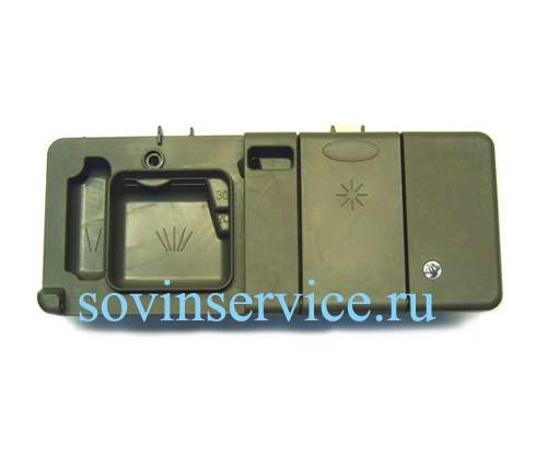 50285882002 - Дозатор к посудомоечной машине Electrolux