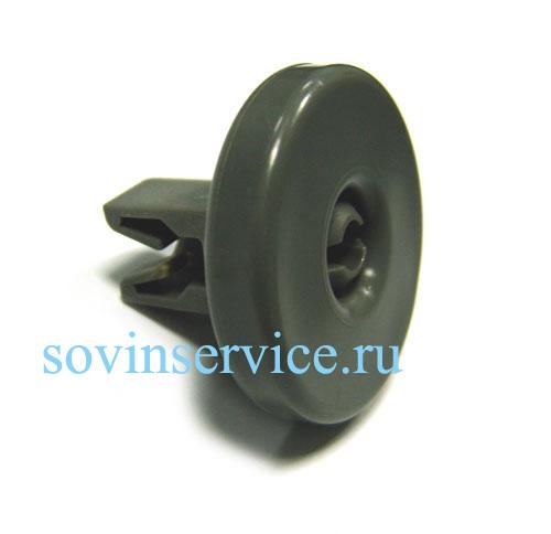 50286964007 - Колесо корзины к посудомоечным машинам Electrolux, AEG, Zanussi
