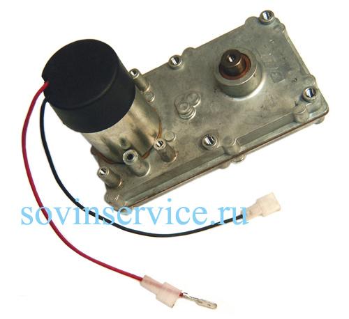 50287660000 - Мотор (двигатель) к кофемашинам AEG и Electrolux