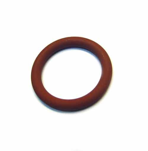 50287914001 - Кольцо уплотнительное к кофемашинам Electrolux