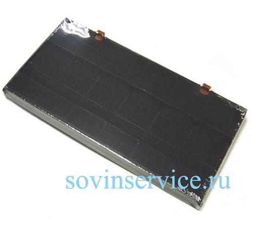 50290644009 - Фильтр угольный, ELICA 150 к вытяжкам AEG и Electrolux