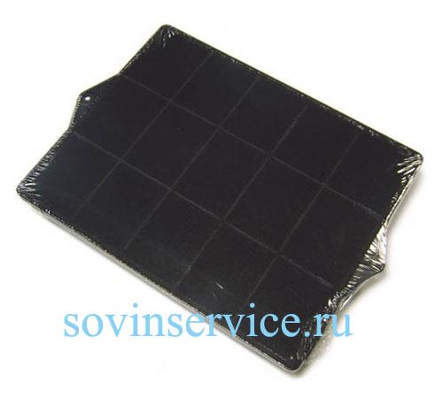50290646004 - Фильтр угольный, ELICA 160 к вытяжкам Electrolux