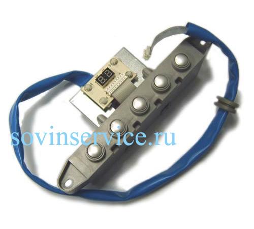 50292189003 - Плата управления к вытяжкам Electrolux