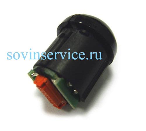 50292247009 - Выключатель к вытяжкам Electrolux