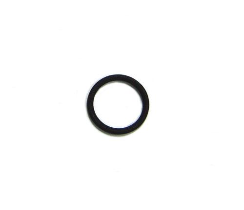 50293011008 - Кольцо уплотнительное, 14X1,78 к кофемашинам Electrolux и AEG