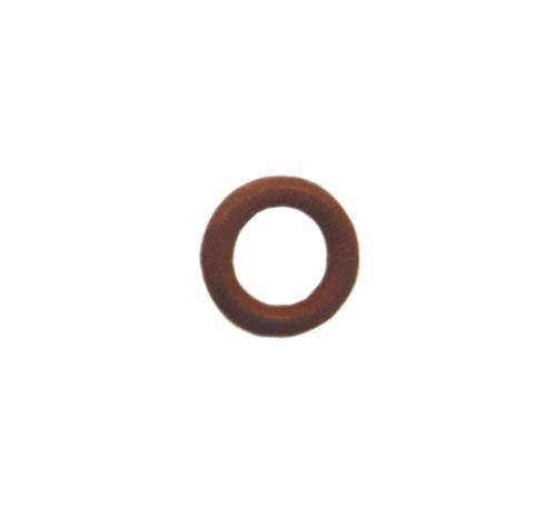 50293012006 - Кольцо уплотнительное, 9X3 R.70 к кофемашинам Electrolux