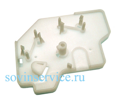 50293760000 - Выключатель двери  левый к микроволновым печам Electrolux, AEG, Zanussi