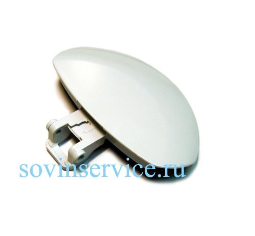 50294509000 - Ручка люка стиральных машин Zanussi