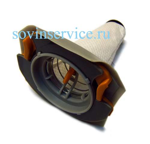 50297078003 - Фильтр к ручным пылесосам Electrolux и AEG