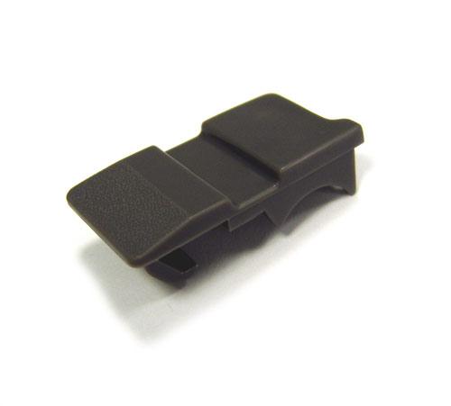 50297090008 - Защелка для щетки к ручным пылесосам Electrolux