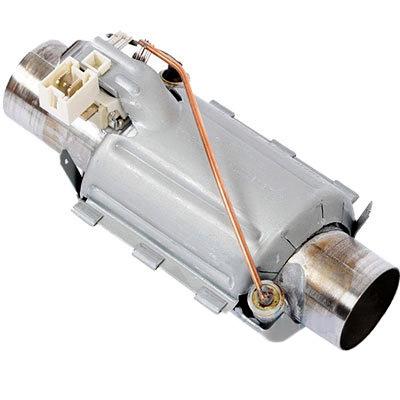 50297618006 - Элемент нагревательный (ТЭН) к посудомоечным машинам Electrolux, AEG, Zanussi