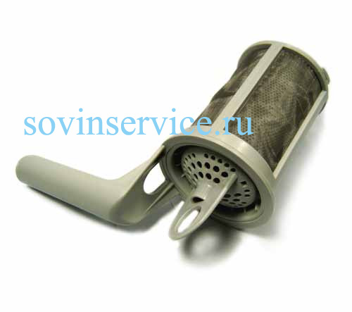50297774007 - Фильтр сливной к посудомоечной машине Electrolux