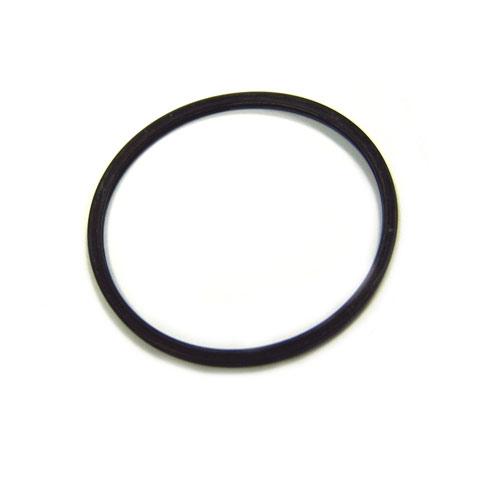 50299085006 - Кольцо уплотнительное поршня,37.82X1.78 к кофемашинам Electrolux