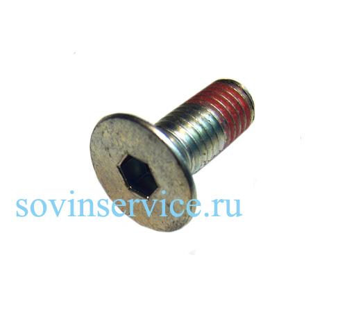 5191350270 - Винт крепежный 10х25 mm к стиральным машинам AEG, Electrolux, Zanussi