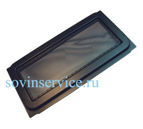 5550409204 - Рамка двери внутренняя к духовкам AEG, Electrolux, Zanussi, Ikea
