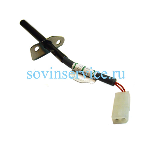 5550442007 - Сенсор PT500 к духовкам Electrolux, Zanissi, AEG, Ikea