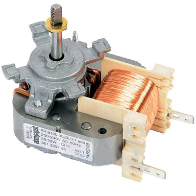 5613357051 - Мотор гриля к электродуховкам Electrolux, AEG