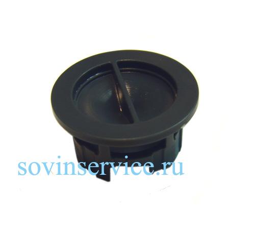 8070358018 - Гайка разбрызгивателя к посудомоечным машинам Electrolux, AEG, Zanussi, Ikea