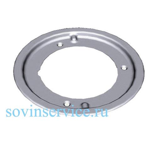 8070656072 - Обод горелки малой к газовым варочным поверхностям Electrolux и AEG